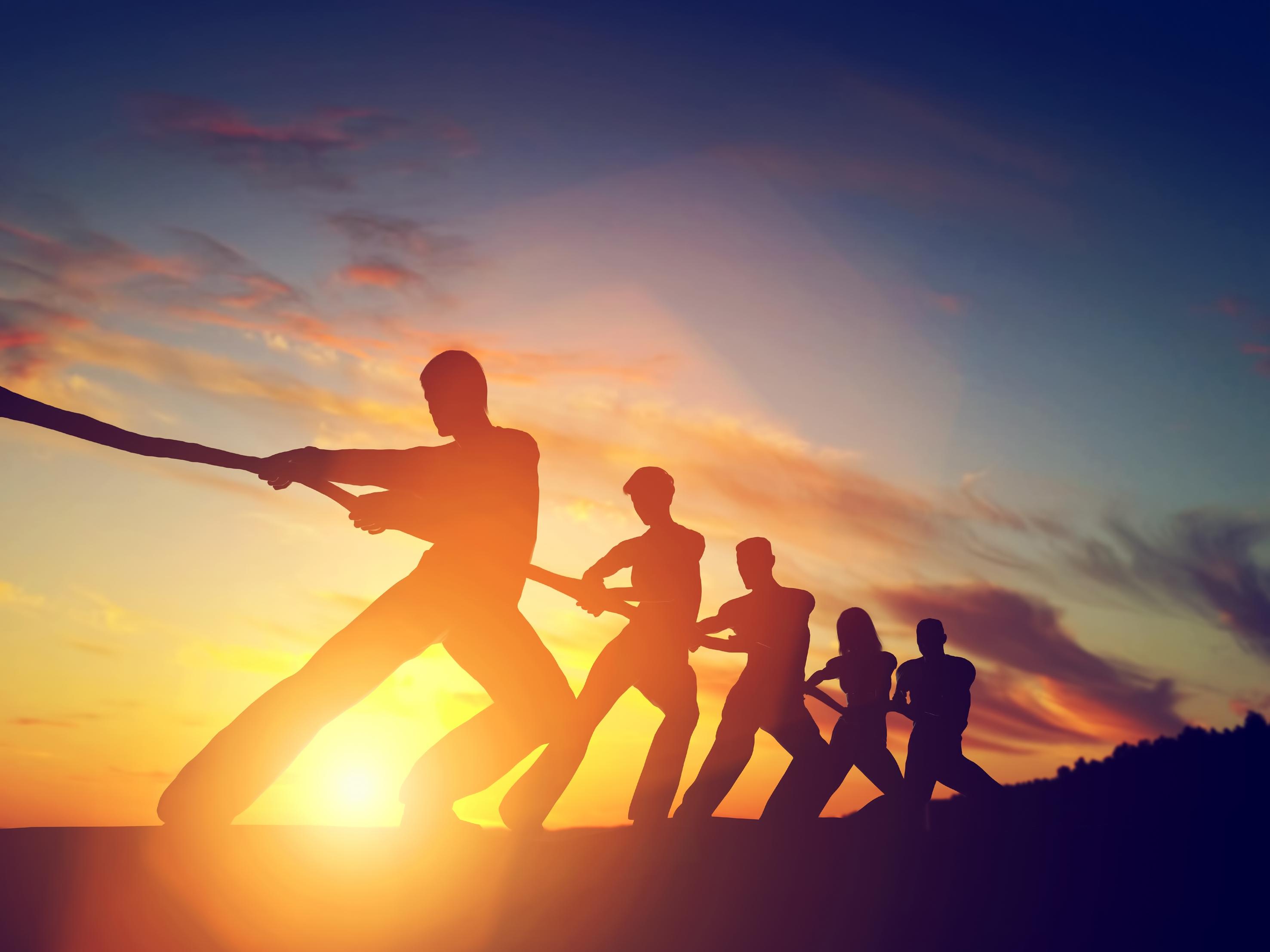 Innovationskultur – Nur eine Teilmenge der Unternehmenskultur?