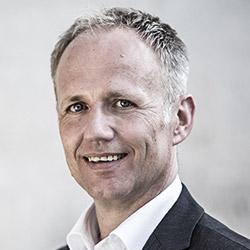 Matthias Gradl