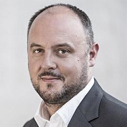 Matthias Schäfer
