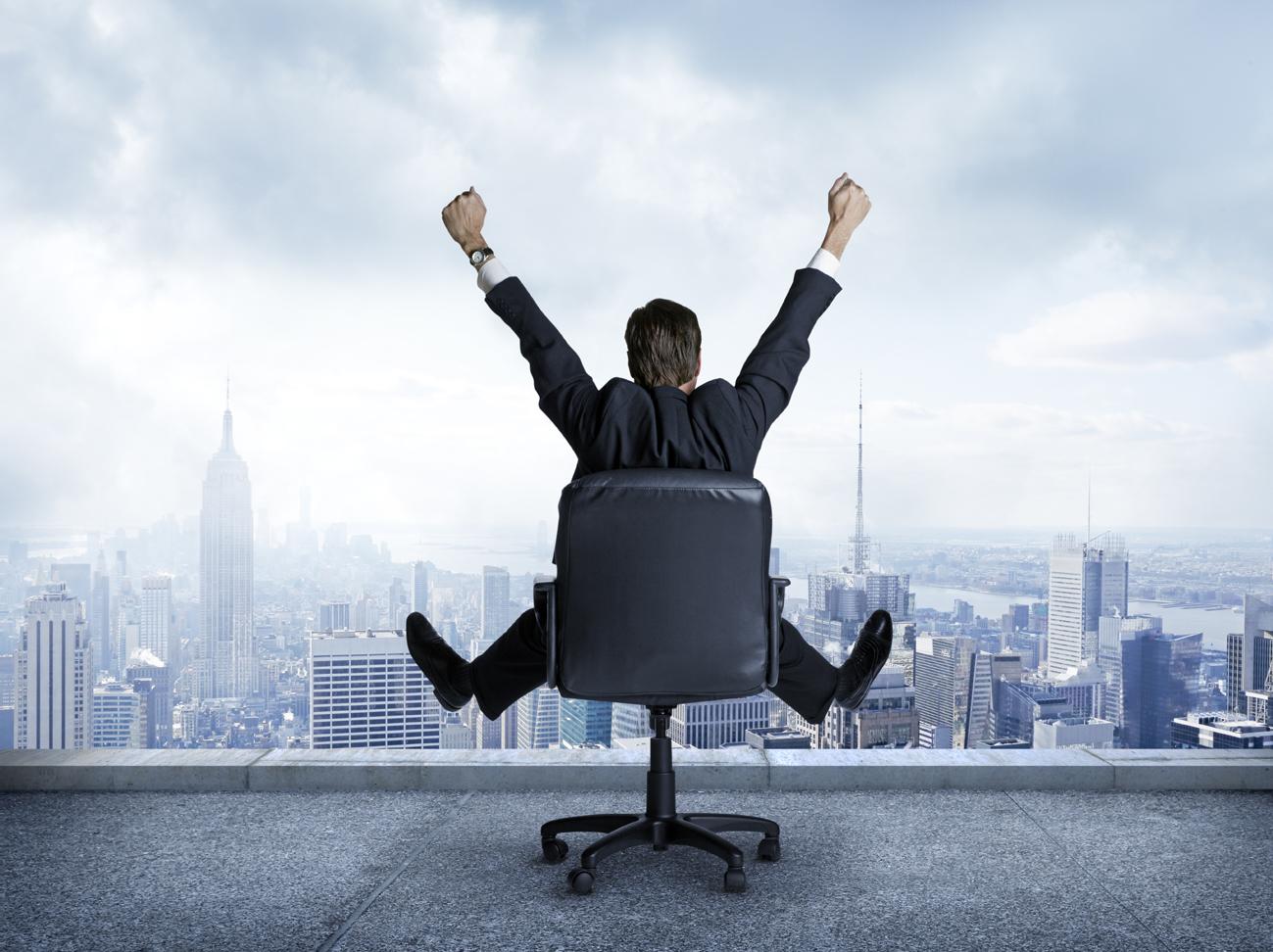 "Innovationskultur – WOIS Andersdenker sagen: ""Ja, und…!"""