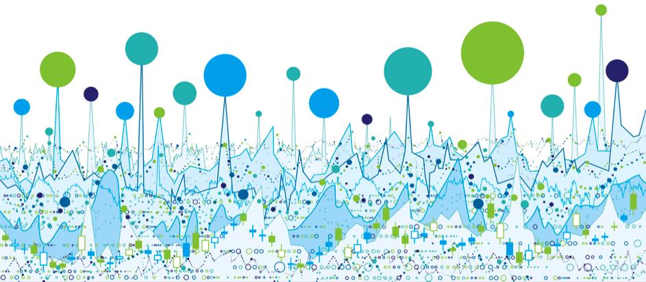 Digitale Geschäftsmodelle und ihre Muster